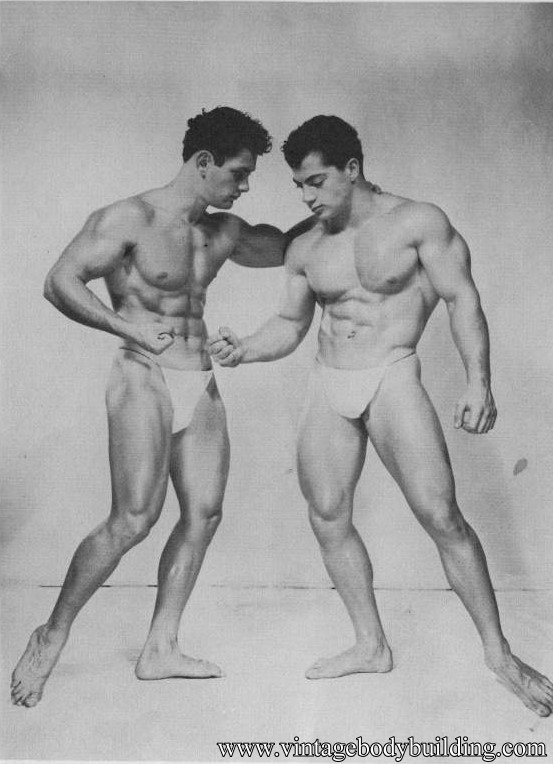 arthur zeller and marvin eder