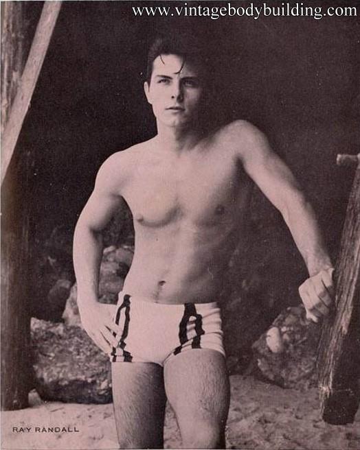 hairy legs muscle man fitness model