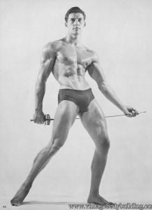 Reinhard Lichtenberg