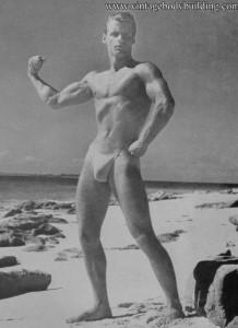 Famous  Jim Stryker